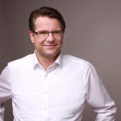 Diplom Ingenieur Jochen Groth Kaltenkirchen
