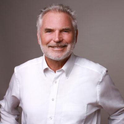 Diplomingenieur Klaus Groth Kaltenkirchen
