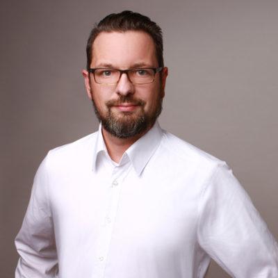 Baustatik Groth Bauingenieur Doehring