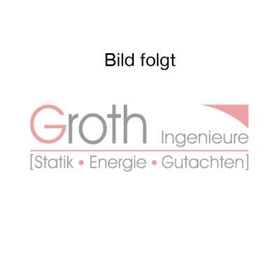 Groth Ingenieure Kaltenkirchen Mitarbeiter