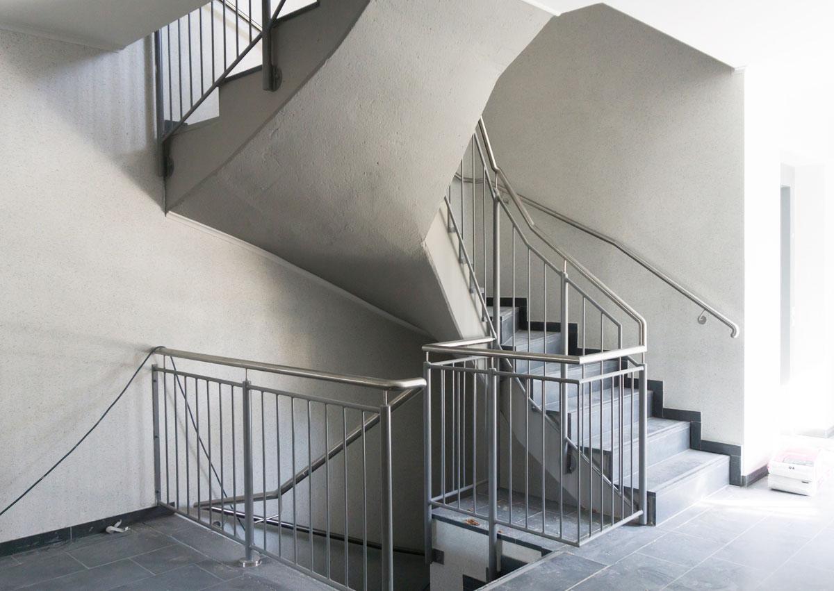 Statik Bauingenieursbüro Hamburg
