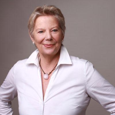 Bauingenieure Buchhaltung Dorothee Groth