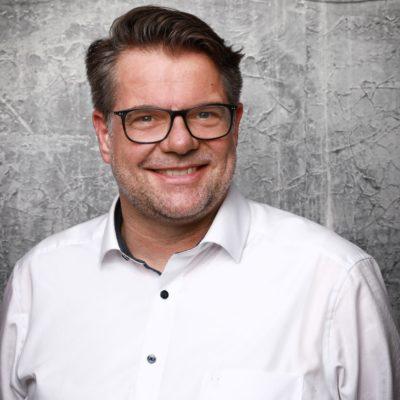 Statikbüro Jochen Groth