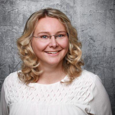 Statikbüro Ivonne Pöhlmann